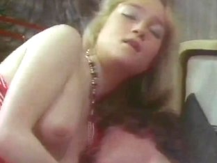Swedish loop 16 - Porn mag leads to Sex