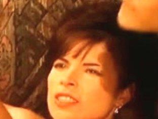 Asia Carrera, Selena + TT Boy-Friend