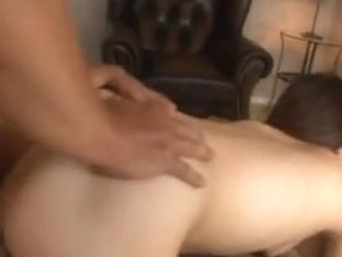 Maho Ichikawa naughty chick gets a cum facial