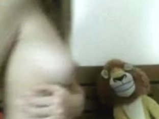 chat sex cua My vn 8