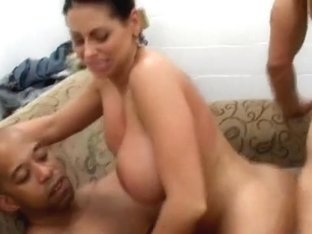 Exotic Webcam movie with Anal, Group Sex scenes