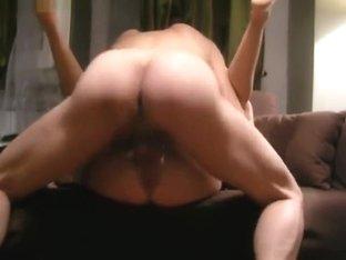 fuk pussy pump
