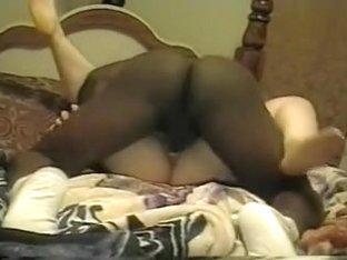 new black bull for wife