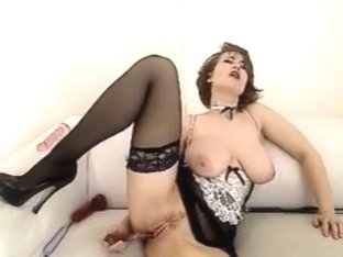 Amazing webcam Big Tits, Toys record with BettyDebbie slut.