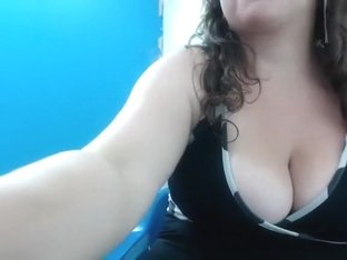 sweetanyel4u dilettante video on 01/27/15 02:14 from chaturbate