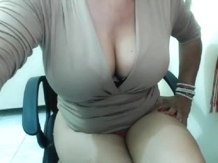 jennihot intimate clip on 02/03/15 00:26 from chaturbate
