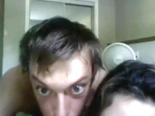 Webcam 184 (no sound)