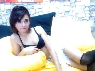 cerisbella intimate movie scene on 01/31/15 00:24 from chaturbate