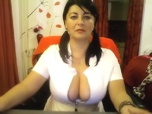 hotsexexpert non-professional record on 01/23/15 10:41 from chaturbate