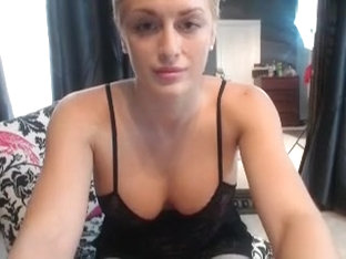 keirariley007 intimate movie 07/01/15 on 22:36 from MyFreecams