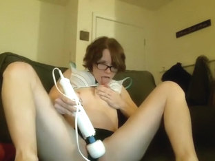 beautyandthegeek9087 intimate record on 02/02/15 05:50 from chaturbate