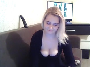 fuckablesexy intimate record on 1/29/15 00:39 from chaturbate