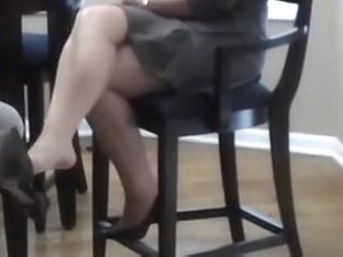 There Goes That Sexy Dangling Compilation