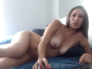 naughtytori amateur record on 07/13/15 19:27 from Chaturbate