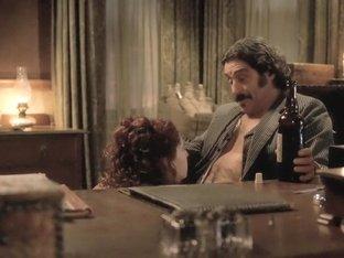 Deadwood S02E11 (2005) Ashleigh Kizer