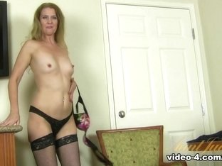 Crazy pornstar in Hottest Small Tits, Stockings adult scene