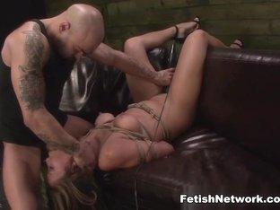 Amazing pornstars in Fabulous Dildos/Toys, Cumshots sex scene