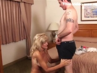 Hottest pornstar Cam Ray in fabulous amateur, big tits adult clip