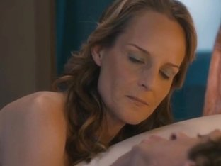 Helen Hunt - The Sessions (2012)