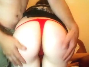 ellaarvan secret clip 07/11/2015 from chaturbate