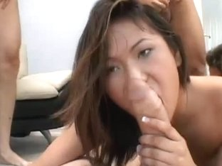 MyKinkyGfs Video: Kinky GF With Dildo