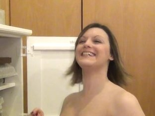 my friends hot wife partying naked at my house