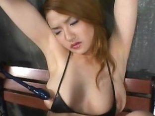 hjgf0174_bd_streaming