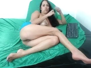paty_hot secret movie 07/06/15 on 22:02 from MyFreecams