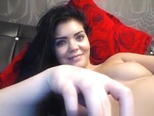 Hottest Webcam record with Public scenes