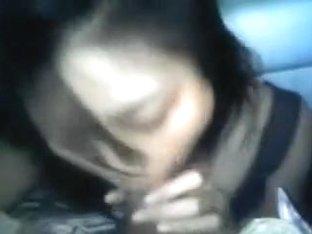 18YO thailand girl