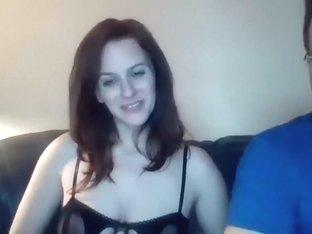 hardto4get1 dilettante movie on 2/1/15 8:42 from chaturbate