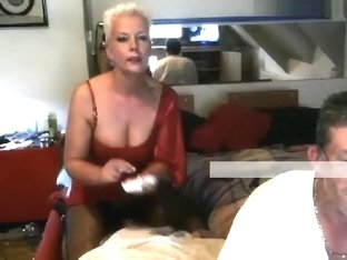 friends4friends secret clip on 05/15/15 22:00 from Chaturbate