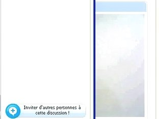 Marocaine arab beurette Skype sex