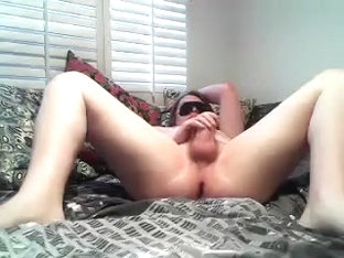 bigbummedprincess secret clip on 05/16/15 20:30 from Chaturbate