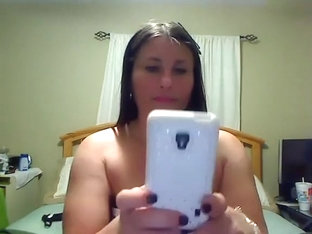 milfandhunny intimate movie on 01/30/15 22:35 from chaturbate