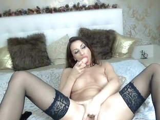 beautifulsexy intimate record on 01/10/15 01:26 from chaturbate