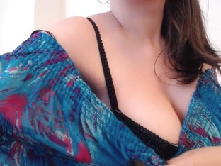jenny1love private record on 06/20/2015 from chaturbate