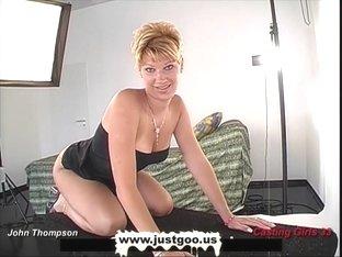 Incredible pornstar in Crazy Facial, Bukkake xxx movie
