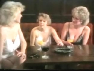 1980's pubstrip