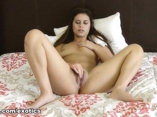 Horny pornstar Blair Summers in Crazy Big Tits, Dildos/Toys adult movie