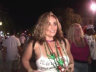 Fabulous pornstar in incredible brazilian, amateur porn movie