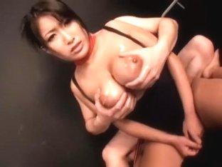 Incredible Japanese whore Airu Oshima, Julia, Momoka Nishina in Horny Fetish, Big Tits JAV video