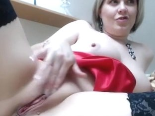 sexyliana intimate record on 01/31/15 00:35 from chaturbate
