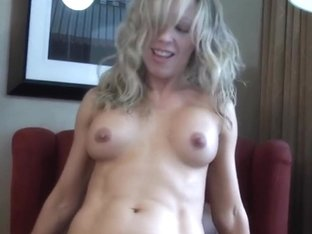Interracial Squirting and Creampie