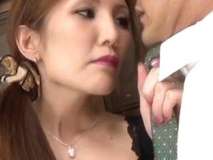 Masochist Husband And Son Incest Diary M Shirakawa Yukino Mine