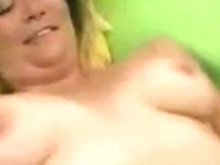 Corpulent lesbian babes schlong fuck.