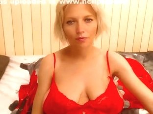 beautifulshea intimate record on 06/22/2015 from chaturbate