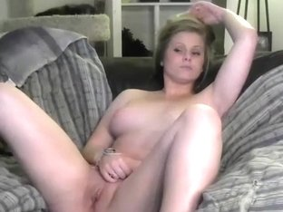 ahdelaidee dilettante clip on 01/19/15 04:29 from chaturbate