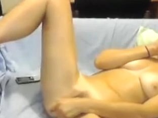 Another Cam Girl Phone Sex