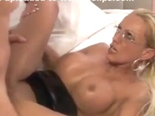 My bf and me made a sexy homemade huge tits video clip